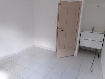 Appartement, 117,55 m²