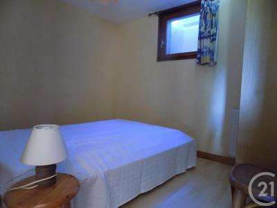 Maison, 168,2 m²