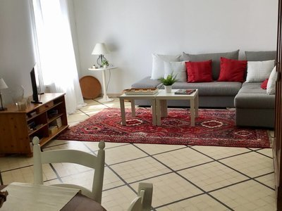 Maison, 170 m²