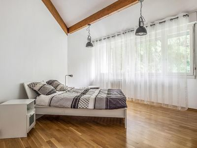 Maison, 308 m²