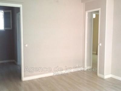 Appartement, 60,38 m²