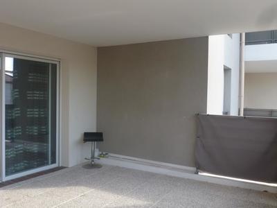 Appartement, 64,5 m²
