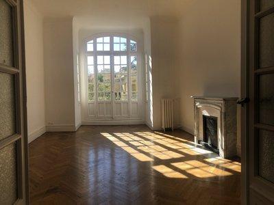 Appartement, 126 m²