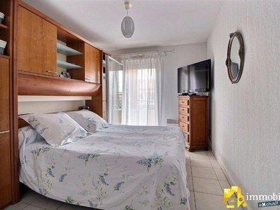 Appartement, 67,2 m²