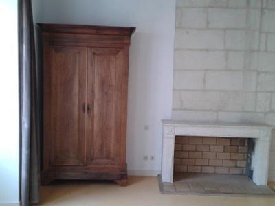 Appartement, 35,41 m²