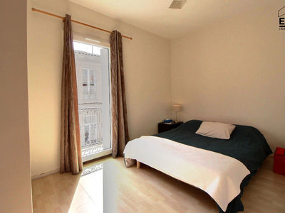 Appartement, 145 m²