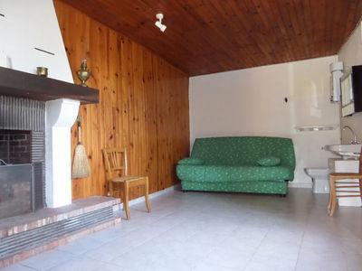 Maison, 50 m²