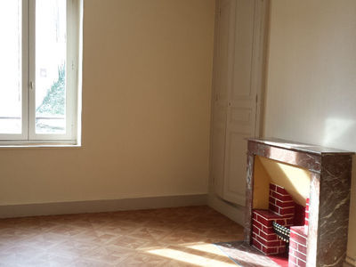 Appartement, 85,85 m²