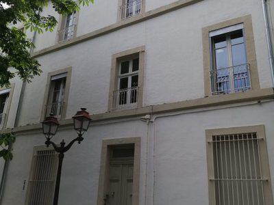 Appartement, 157 m²