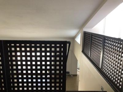 Maison, 138 m²