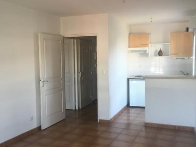 Appartement, 46,54 m²