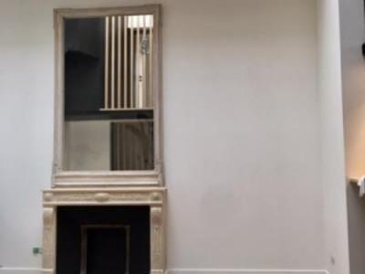 Appartement, 127,95 m²