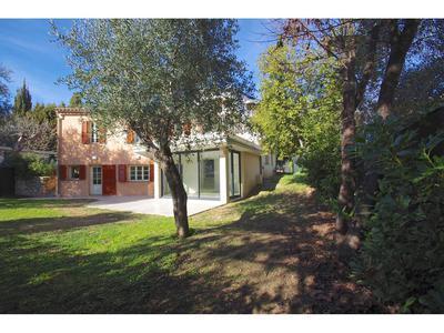 Maison, 97,3 m²