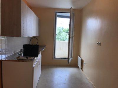 Appartement, 81,16 m²