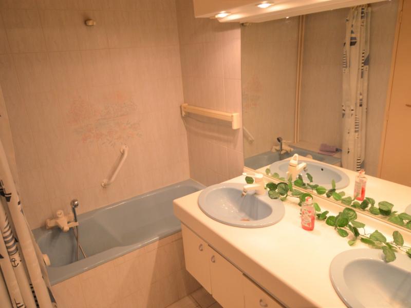 Appartement, 112 m²