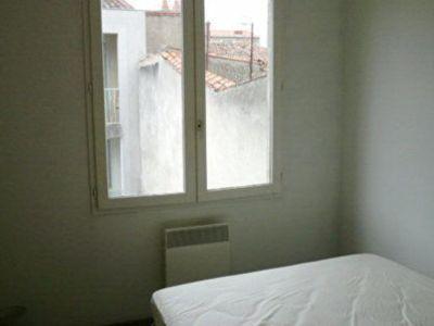 Appartement, 49,02 m²
