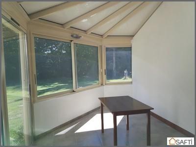Achat Appartement Rez De Jardin à Dijon 21000 Superimmo