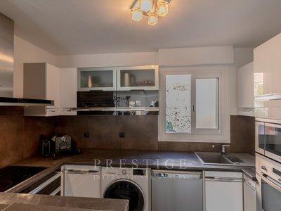 Appartement, 98,53 m²