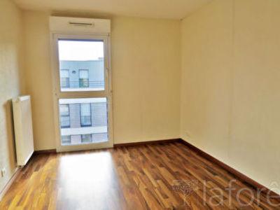 Appartement, 88,78 m²