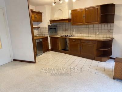 Appartement, 74,59 m²