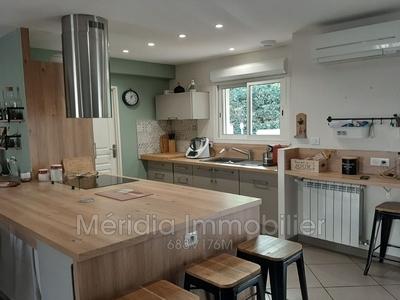 Maison, 142,96 m²