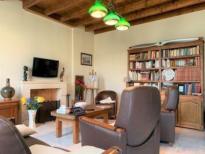Maison, 168,35 m²