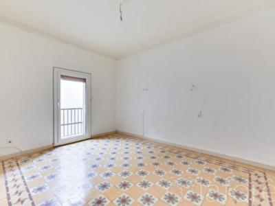 Maison, 100,37 m²