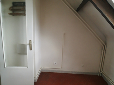 Appartement, 49,06 m²