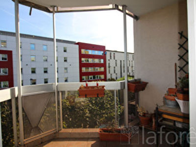 Ventes Immobilieres 4 Pieces A Vanves 92170 Superimmo