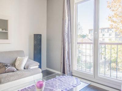 Appartement, 53,04 m²