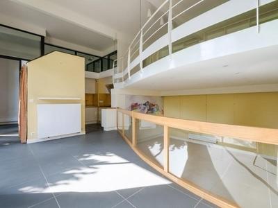 Appartement, 181 m²