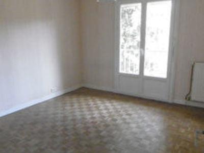 Appartement, 86,35 m²