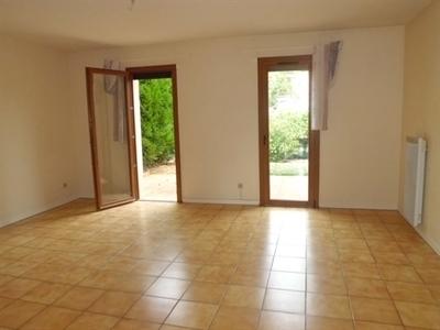 Maison, 90,45 m²
