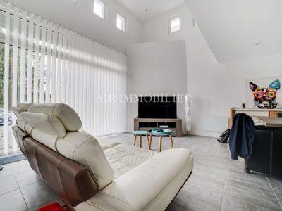 Appartement, 88 m²