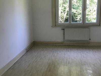 Appartement, 53,1 m²