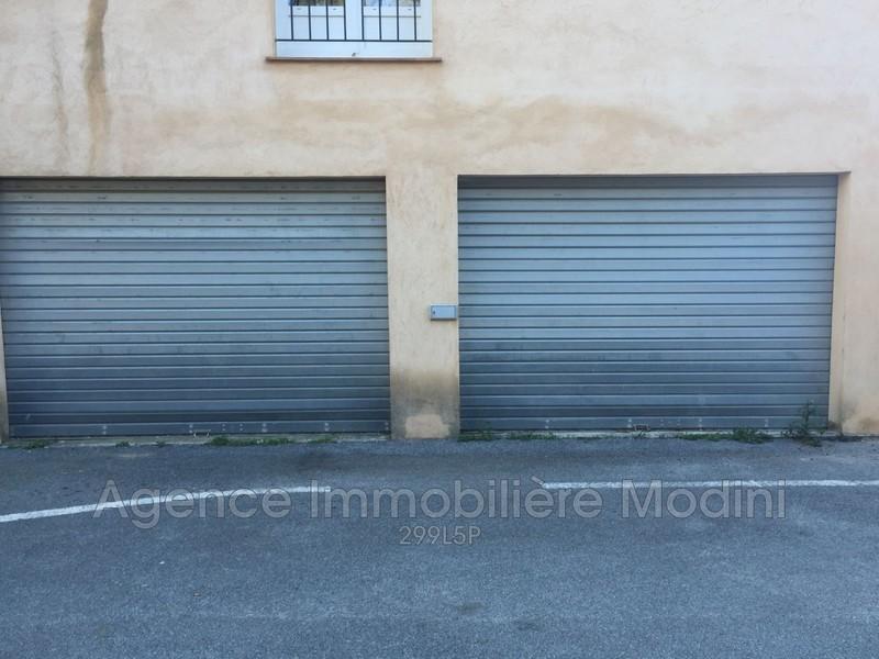 Parking, 63 m²