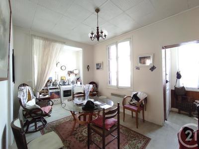 Appartement, 103,2 m²