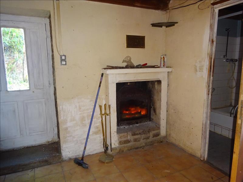 Vente maison 2 pièces 32 m² Carhaix-Plouguer (29270) - Superimmo d88c56ef96dc