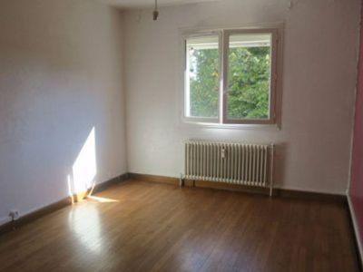 Appartement, 70,55 m²
