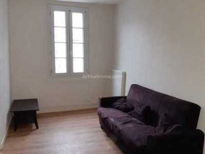 Appartement, 49,63 m²