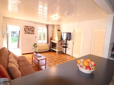 Maison, 72,3 m²