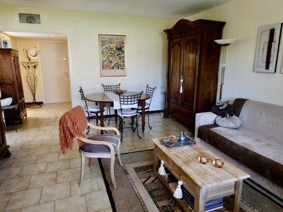 Appartement, 85,5 m²
