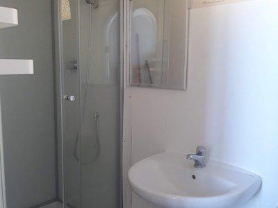Appartement, 17,46 m²
