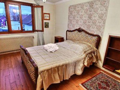 Maison, 91,11 m²