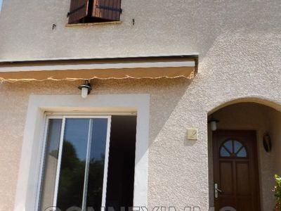 Maison, 85,49 m²