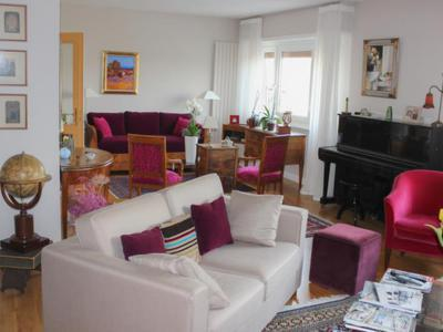 Appartement, 204 m²