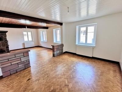 Maison, 169,94 m²