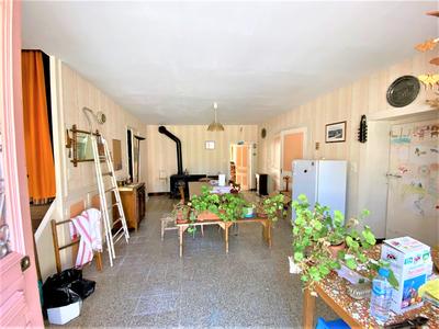Maison, 126,83 m²