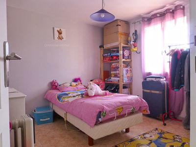 Maison, 168 m²
