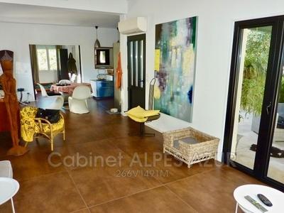 Maison, 61,04 m²